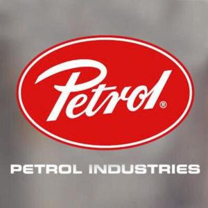 petrol-industries-abbigliamento-firenze.jpeg