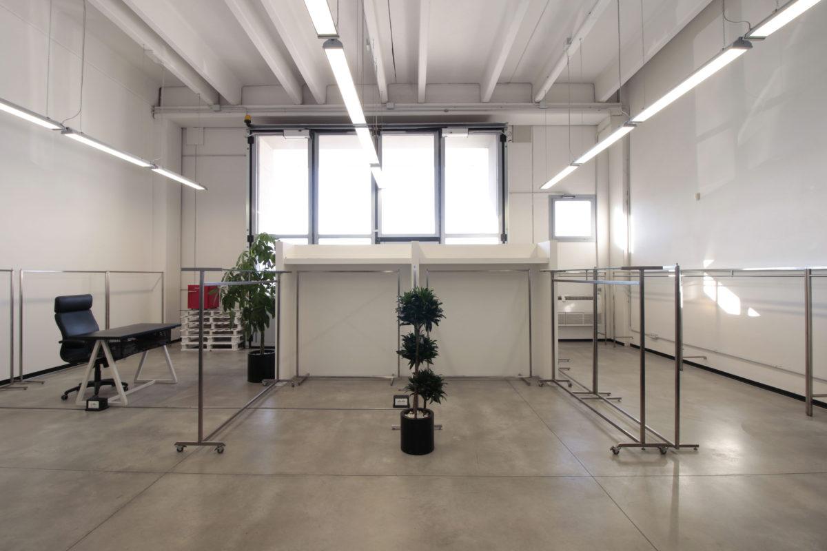 showroom-abbigliamento-firenze-3