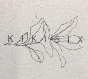 kikisix rappresentanza abbigliamento firenze